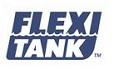 flexytank